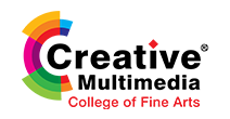 creative-multimedia
